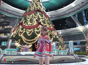 ハッピーノエル聖 クリスマスカラーver.jpg